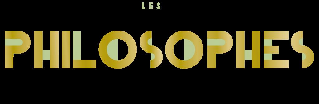 Restaurant Les Philosophes - Geneve